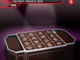 Card 332: Puzzle Box