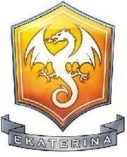 Ekaterina Crest.jpg