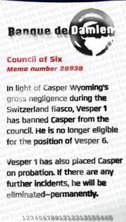 Casper.JPG