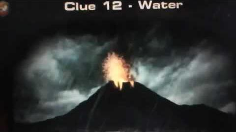 The_39_Clues_Clue_12
