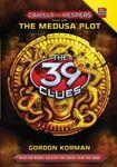 39 Clues CVV Book 1