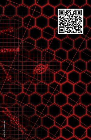 Card308b.jpg