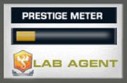 LabAgent.png