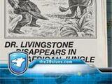 Card 79: David Livingstone