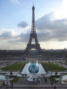 Eiffel Tower image.jpg