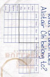 Card62b.jpg