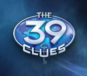 The 39 Clues Logo.jpg