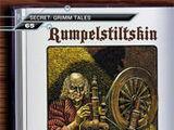Card 65: Grimm Tales