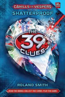 39 Clues Shatterproof Cover.jpg