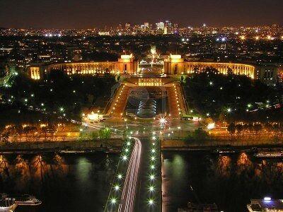 Paris from Eiffel.jpg