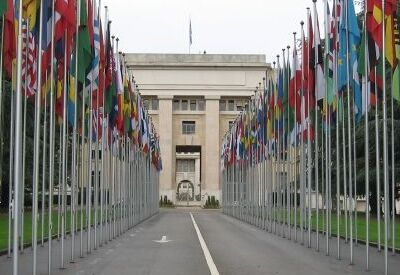 Palace of Nations.jpg