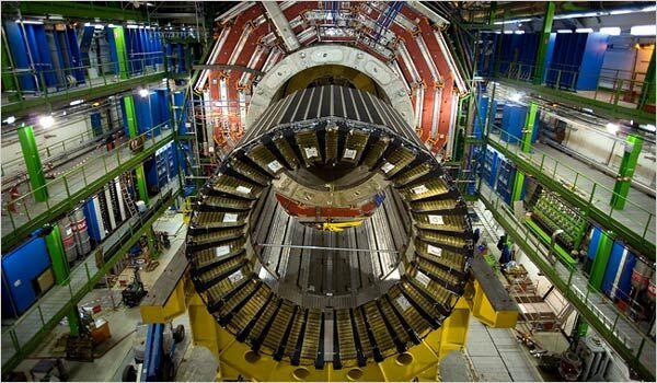CERN Inside.jpg