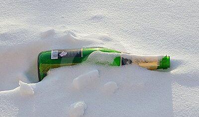 Everest Bottle.jpg