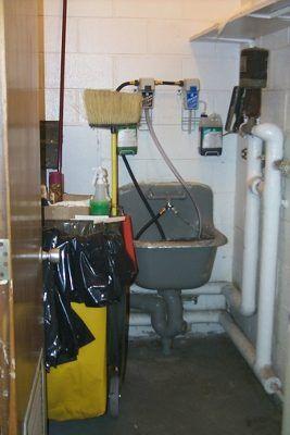 Janitors-closet.jpg
