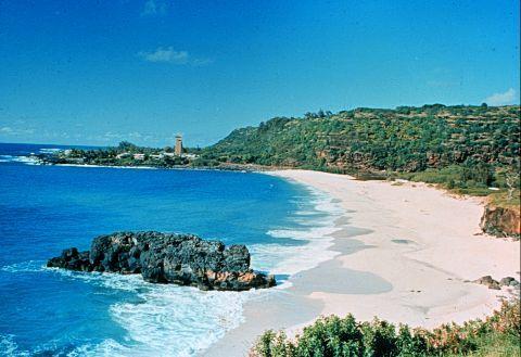 Waimea Bay.jpg