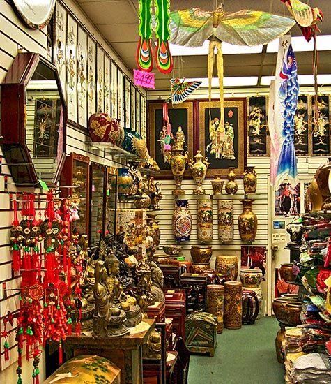 Chang Antiques.jpg