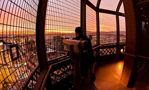 Eiffel Observation.jpg
