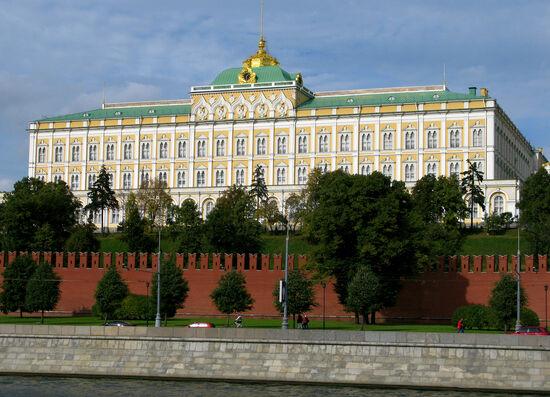 Great Kremlin Palace.jpg