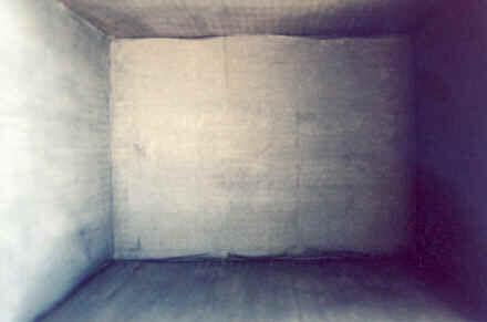 NYPL Safe Room.jpg