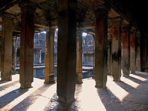 Angkor Inside.jpg