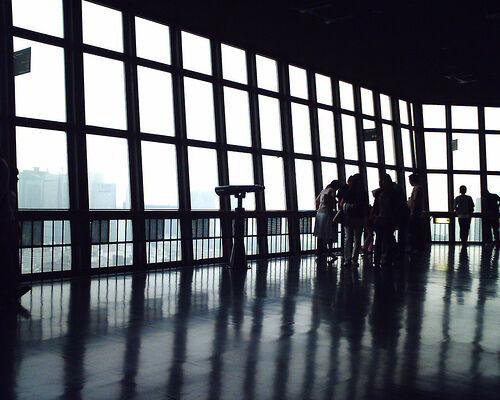 Tokyo Tower deck.jpg