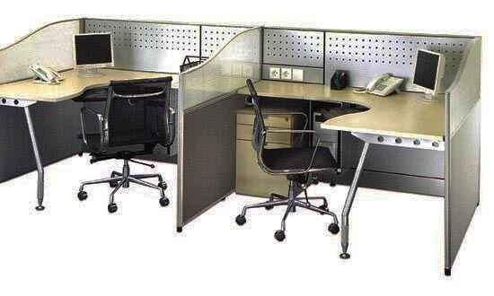 Madrigal LA Field Office.jpg