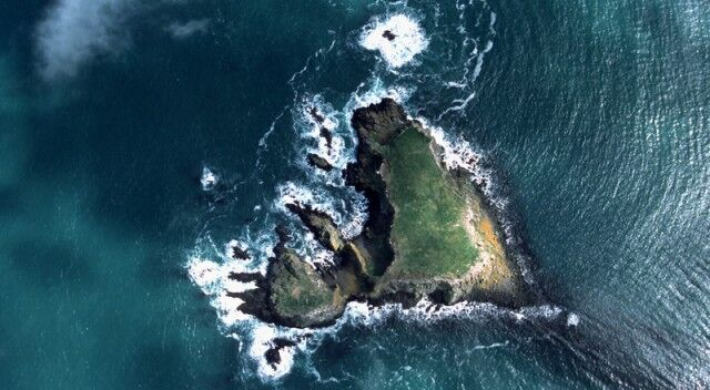 Cahill Island.jpg