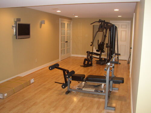 Holt Workout Room.jpg