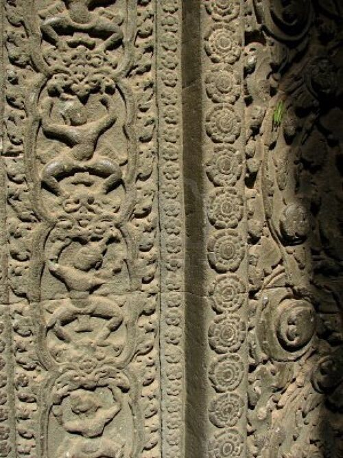 Angkor Clue.jpg