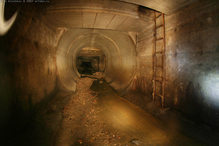 Cheyenne Tunnel.jpg