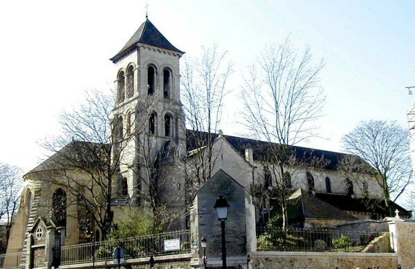 St-Pierre de Montmartre.jpg