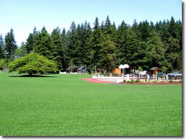 Attleboro Park.jpg
