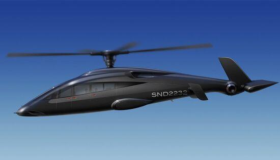 Shark Helicopter.jpg