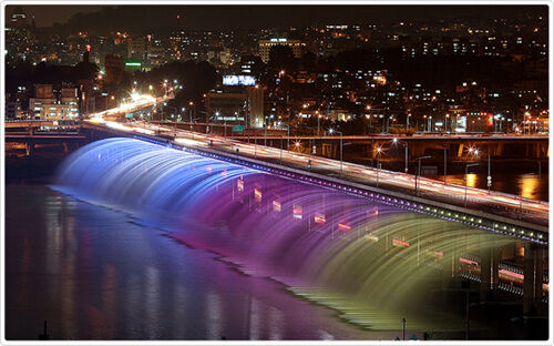 Seoul Banpo Bridge.jpg
