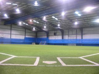 Tomas Baseball Field.jpg