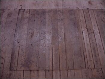 Nessie Trapdoor.jpg