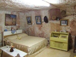 Madagascar Safe House.jpg