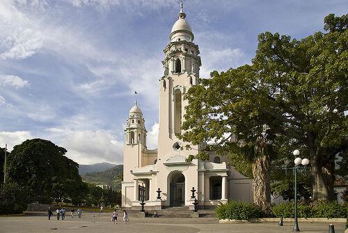 National Pantheon Caracas.jpg