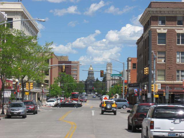 Cheyenne city.jpg