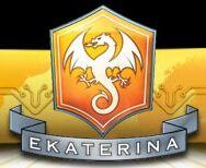 Ekat logo.jpg