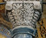 Hagia Sophia Column.jpg