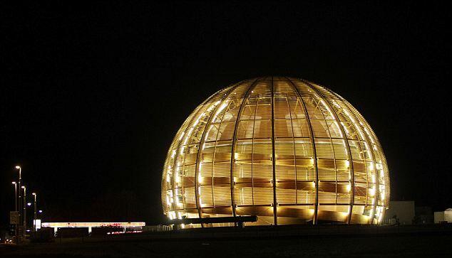 CERN Outside.jpg