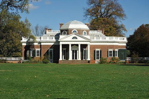 Monticello.jpg