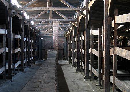 Auschwitz Barracks.jpg