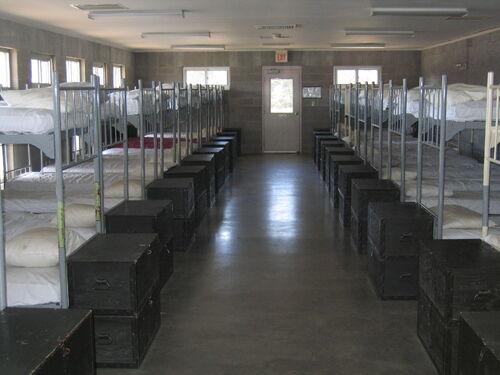 Fuji Barracks.jpg