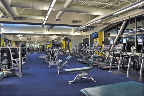 Janus Training Room.jpg