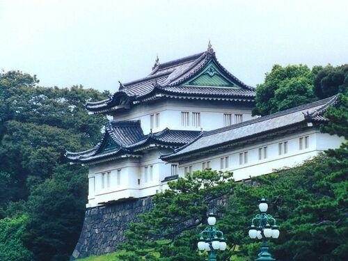 Tokyo Imperial Palace.jpg