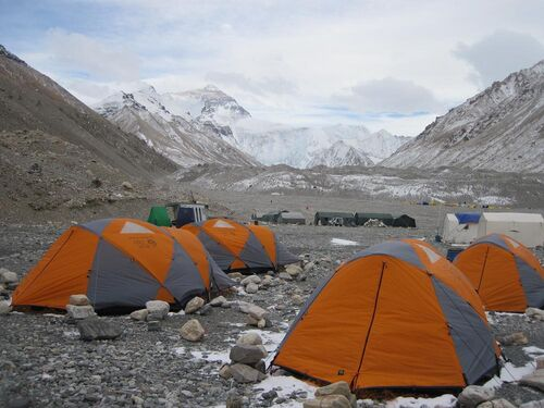 Everest Base Camp.jpg