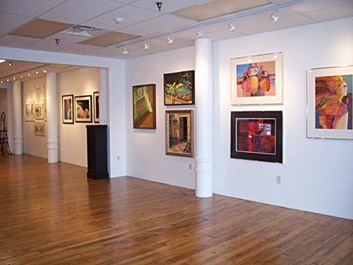 Janus Gallery 1.jpg