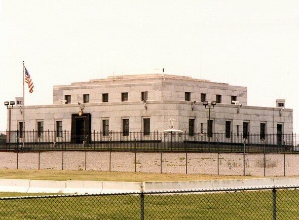 Fort Knox.jpg